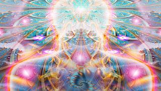 ACTUALIZACIÓN DE LA MADRE DIVINA SOBRE EL CAMBIO DEL PLAN DE ASCENSIÓN    Queridos Ángeles en la Tierra:     Yo Soy tu Madre Dios, y hoy vengo con una actualización rápida.  Lo Divino ha decidido cambiar el Plan de Ascensión, para que el planeta y la humanidad puedan ascender lo antes posible.