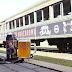 Trem, lindas paisagens, cerveja e heavy metal: Bodebrown realiza Trooper Train em março