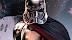 BB-9E faz sua primeira aparição canônica em HQ da Capitã Phasma
