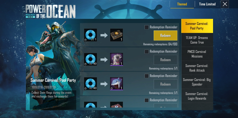 Noob Gaming : Torando Vpn Pro (Mod Apk ) for Android Download