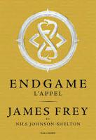 http://exulire.blogspot.fr/2015/03/endgame-volume-1-lappel-james-frey.html