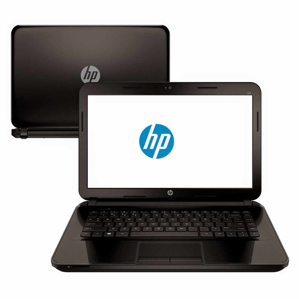 HP 14-d030br Drivers