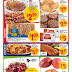HEB Weekly Ad June 20 - 26, 2018