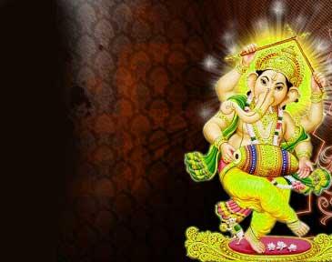 Ganesha Images 75