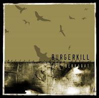 burgerkill,burgerkill mp3,mp3 burgerkill,album burgerkill,burgerkill album,download burgerkill