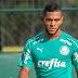 Será negociado? Atacante Miguel Borja é cobiçado em clube da Europa!