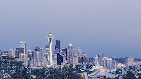 How can a lawyer help with international tax law in Seattle?