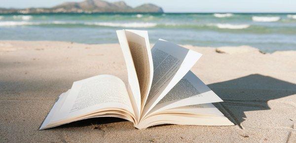Sélection de livres de l'été-Paris à l'Ouest