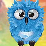 Games4King - G4K Cute Blu…