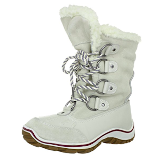 Pajar Canada Women's Alina Boot - Amazon.ca