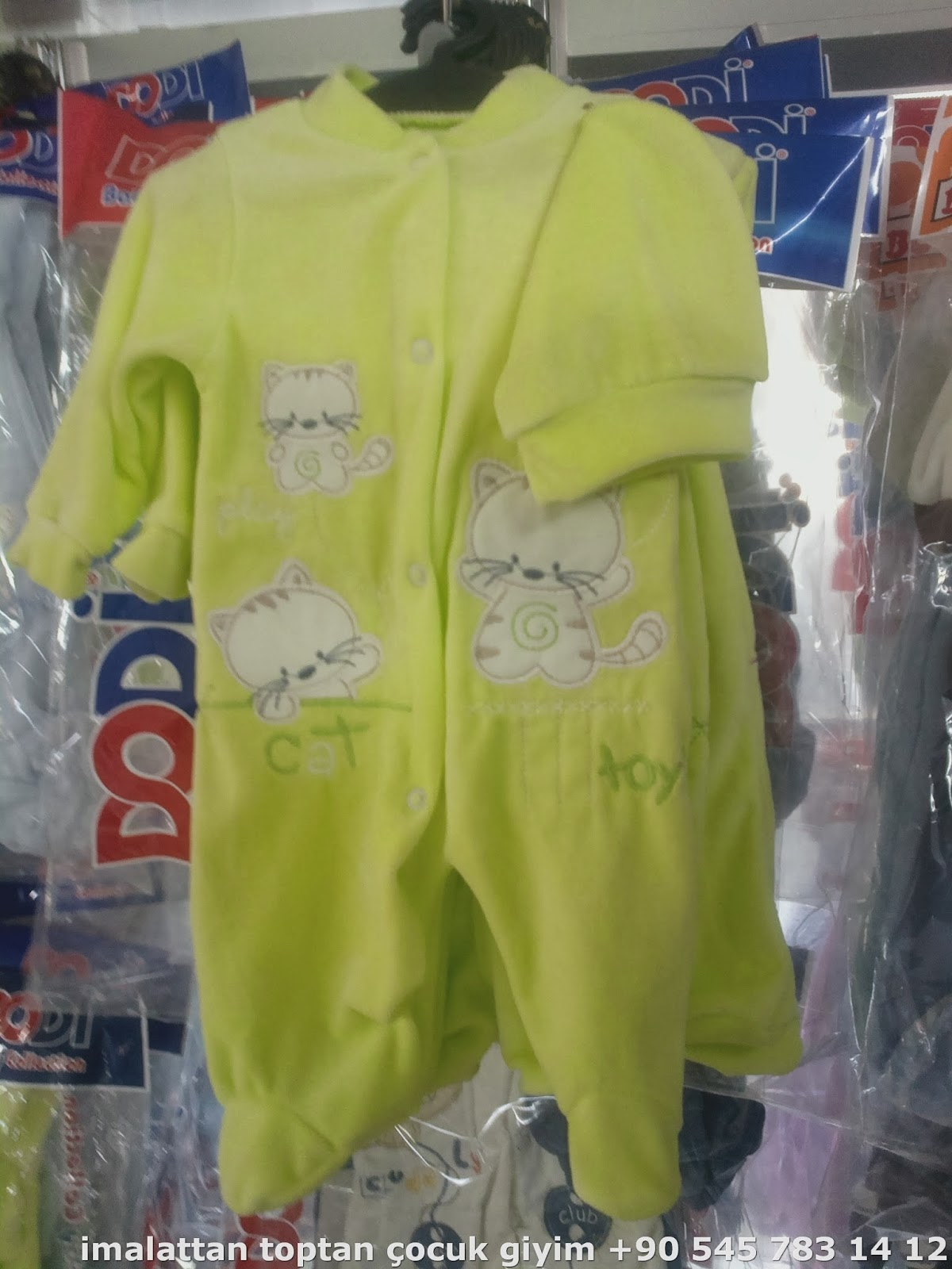 kids dress prices