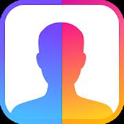 FaceApp Apk İndir - Yüz Değiştirme v4.3.1