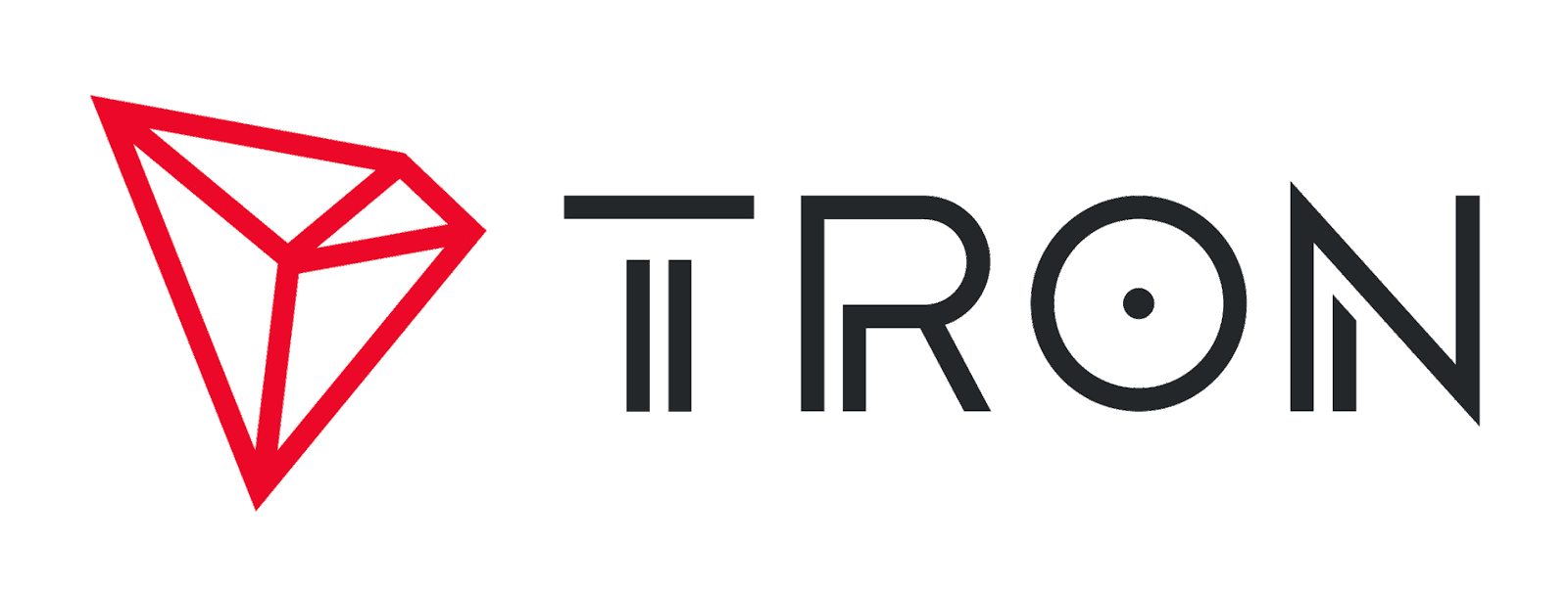TRON Airdrop (listed CMC) | Cryptosiastic