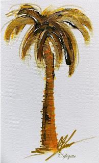 http://c-f-legette.pixels.com/products/palm-tree-ii-c-f-legette-metal-print.html