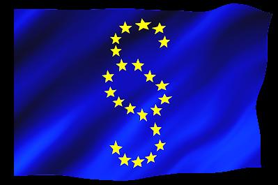Ciberataque Tribunal Europeo de Derechos Humanos