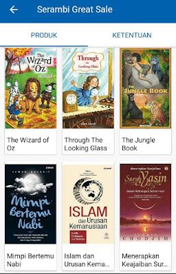 ebook gramedia digital untuk anak dan dewasa