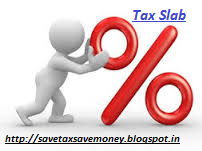 Income Tax Slabs & Rates for Assessment Year 2016-17