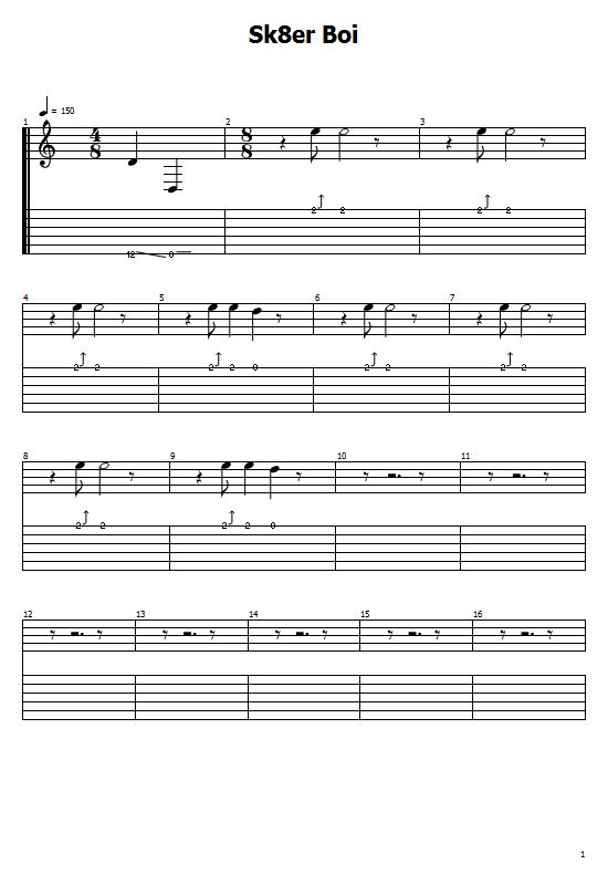 sk8er boi lyrics,sk8er boi Tabs Avril Lavigne - How To play sk8er boi On Guitar ,Avril Lavigne - sk8er boi Guitar Strum Tabs Chords,Avril Lavigne - sk8er boi Tabs Chords,sk8er boi Tabs Avril Lavigne - How To play sk8er boi On Guitar; Avril Lavigne - sk8er boi Guitar Strum Tabs Chords; Nobody's Home Tabs Avril Lavigne - How To play Nobody's Home On Guitar; avril lavigne chords; avril lavigne nobodys home lyrics; avril lavigne im with you chords; avril lavigne happy ending chords; avril lavigne nobodys home chords; nobodys home chords clint black; Why Tabs Avril Lavigne -; How To play sk8er boi Avril Lavigne Why On Guitar; Avril Lavigne - Why Guitar sk8er boi Tabs Chords; avril lavigne why guitar chords; avril lavigne sk8er boi; avril lavigne songs; avril lavigne let go; avril lavigne sk8er boi lyrics; avril lavigne under my skin; avril lavigne let go lyrics; avril lavigne vevo; avril lavigne im with you; avril lavigne songs; learn to play guitar; guitar for beginners; guitar lessons for beginners learn guitar guitar classes guitar lessons near me; acoustic guitar for beginners bass guitar lessons guitar tutorial electric guitar lessons best way to learn guitar guitar lessons for kids acoustic guitar lessons guitar instructor guitar sk8er boi basics guitar course guitar school blues guitar lessons; acoustic guitar lessons for beginners guitar teacher piano lessons for kids classical guitar lessons guitar instruction learn guitar chords guitar classes near me best guitar lessons easiest way to learn guitar best guitar for beginners; electric guitar for beginners basic guitar lessons learn to play acoustic guitar learn to play; sk8er boi avril lavigne sk8er boi chords; chord avril lavigne wish you were here; tomorrow avril lavigne chords; happy ending avril lavigne chords; why chords sabrina carpenter; avril lavigne chords happy endingeasy avril lavigne songs on guitar; im with you avril lavigne chords; why chords shawn mendes; avril lavigne my happy ending lyrics chord