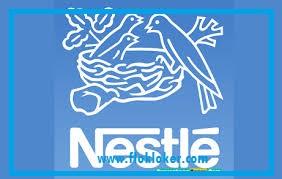Image Result For Lowongan Kerja Nestle