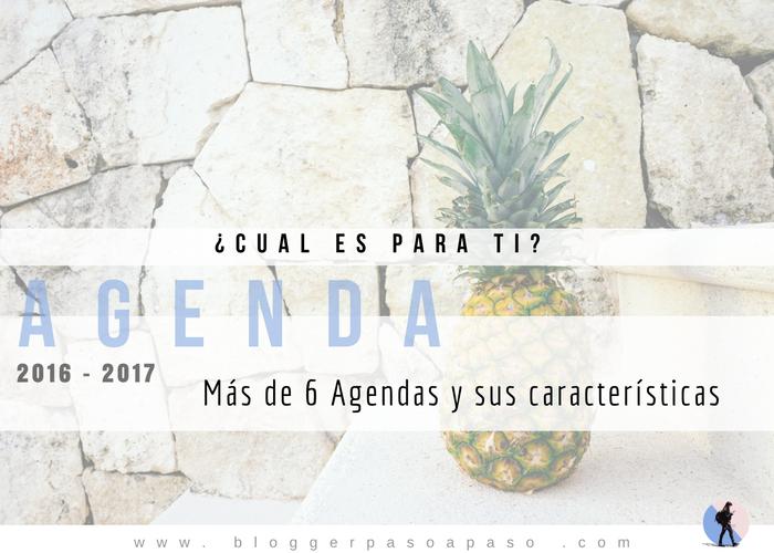 Agendas-2016-2017
