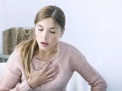 Penyebab Nafas Tersengal Sengal Setelah Berlari