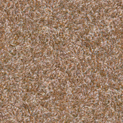 Seamless Brown Carpet Texture