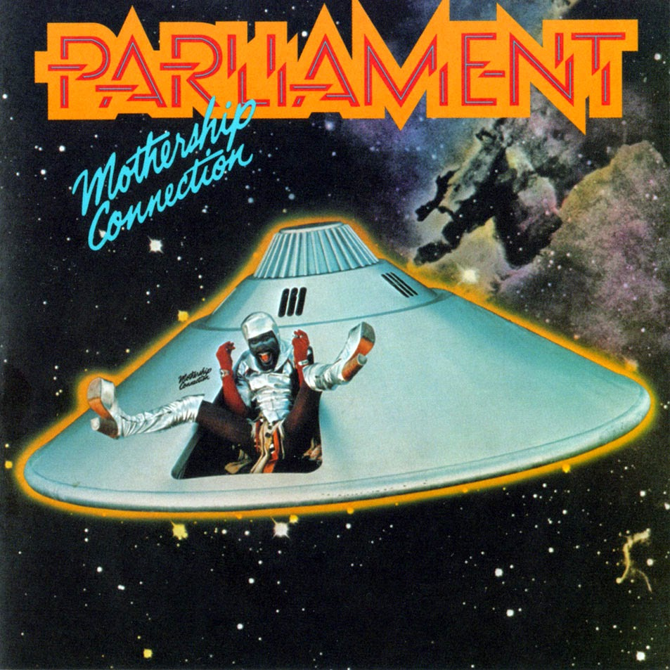 1001 Albums You Must Listen To Before You Die 361