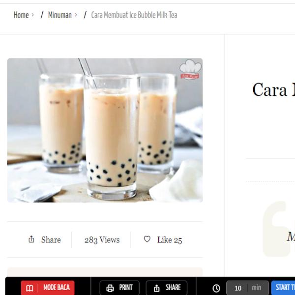 Rinaresep.com : Resep Masakan Lengkap 2020 Terupdate