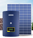 3 Reasons Why Solar Panel for Home Makes for a Good Investment In 2021