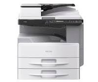 Ricoh-MP2501L