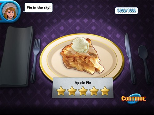 Cooking academy 3 free. download full version