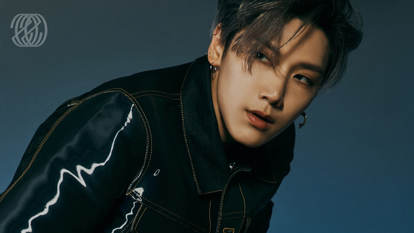 Fans Protest TEN Does Not Sing On NCT 2020's Album