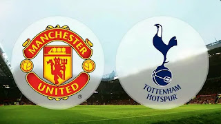 Tottenham vs Manchester United EN VIVO ONLINE EN DIRECTO