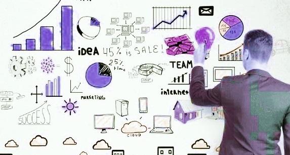 Jasa Konsultan Bisinis Startup Jogja