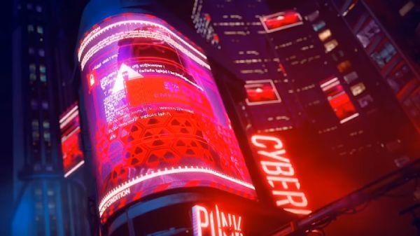 "تحديث فري فايرOB25 الذي سيضيف منطقتي ""طوكيو"" و ""نيويورك"" | Free Fire Secrect  2020"