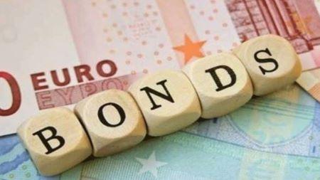 سندات اليوروبوندز