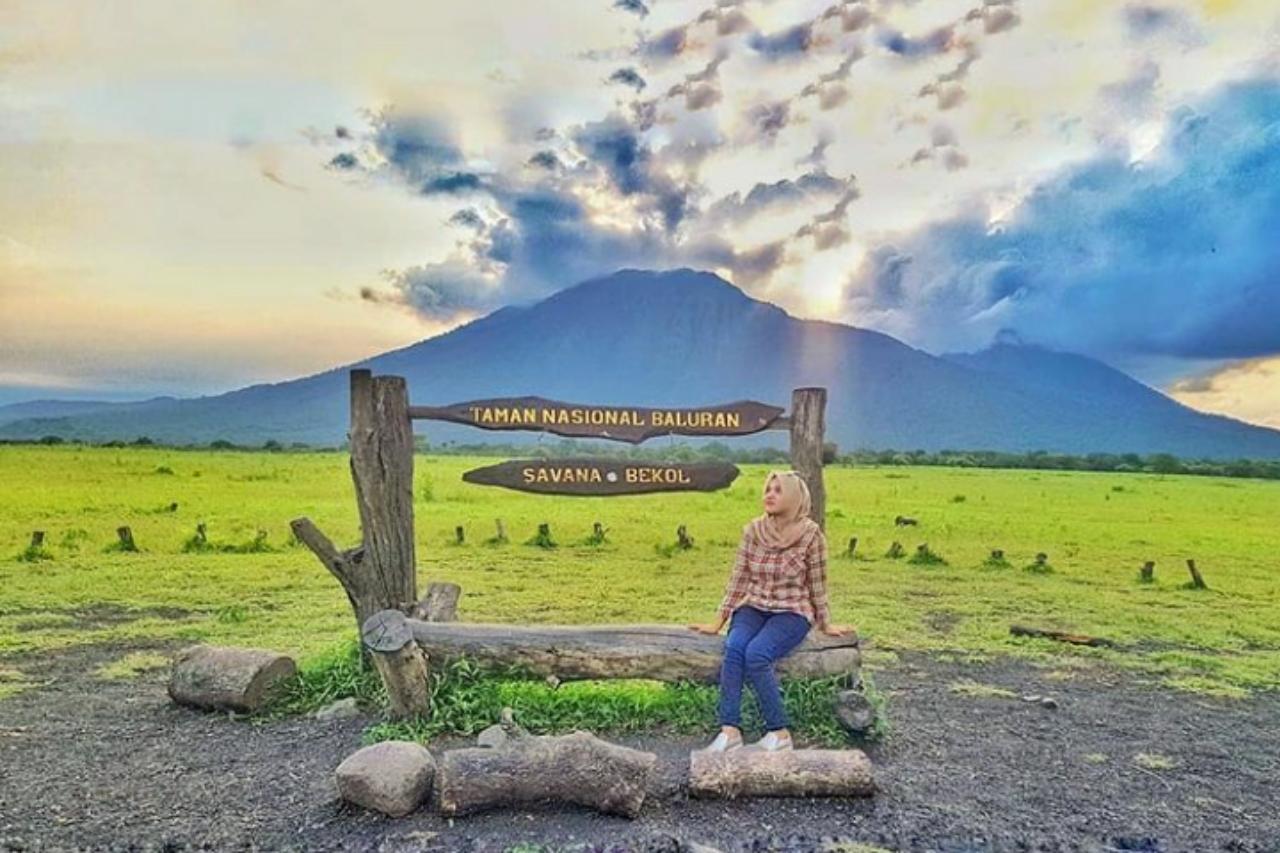 rekomendasi tempat wisata di indonesia jawa timur