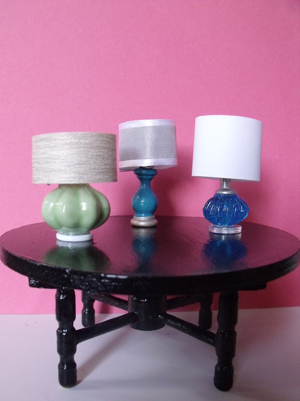 margaret_loves: margaret_loves making lamps