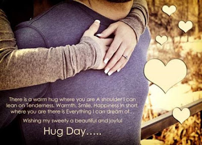 Happy-hug-day-Pictures