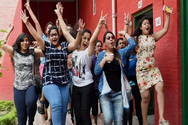 RPSC Result 2018- RAS, Click here for RTS Pre Exam 2018 Results