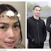Mengejutkan! Mantan Istri Ungkap Sosok Asli Edison Wardhana Stuntman Demian Aditya, Anaknya Bilang Gini