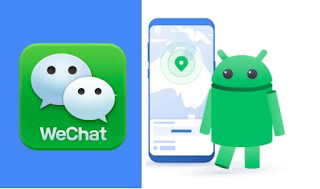 Wechat Android – WeChat APK For Android
