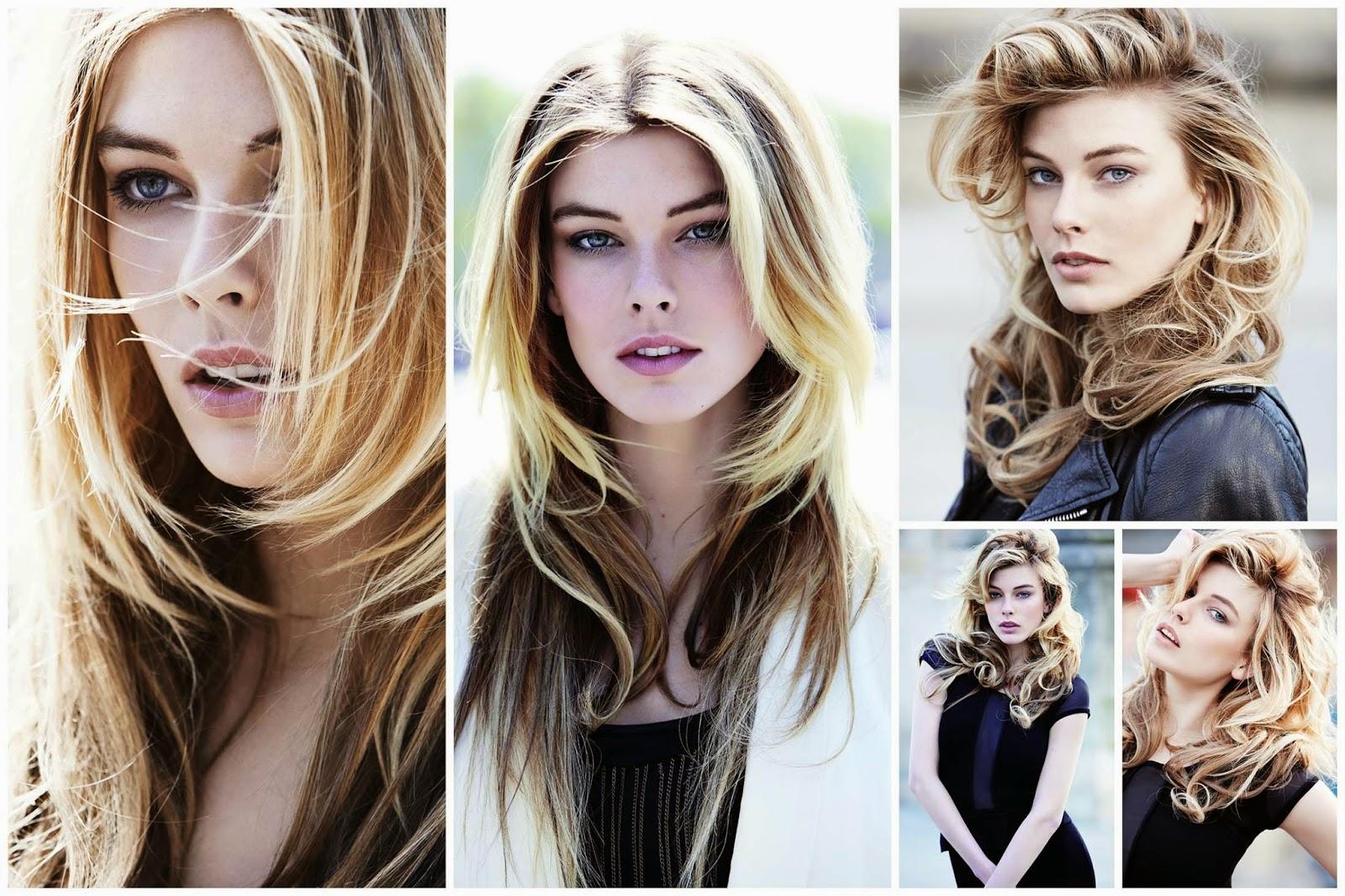 tendenze capelli 2015