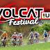 Llega una nueva edición de la VolCAT del 9 al 12 de abril de 2020