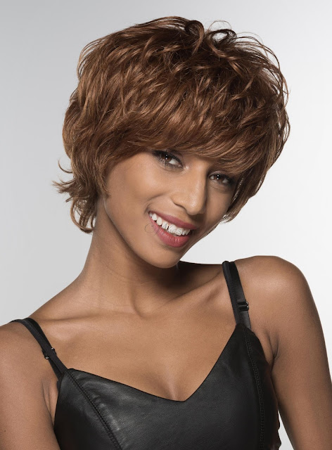 http://shop.wigsbuy.com/product/Mishair-African-American-Short-Shaggy-Loose-Wavy-Human-Hair-Capless-6-Inches-12004411.html