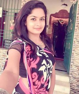 bhabhi image hot indian pics Navel Queens