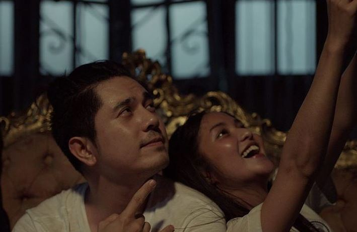FULL LIST: Winners, MMFF 2020 awards night