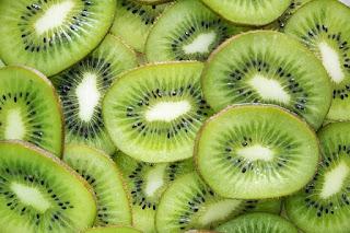 6 Makanan Penambah Imunitas Tubuh Anda