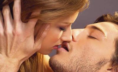 kiss dp for whatsapp