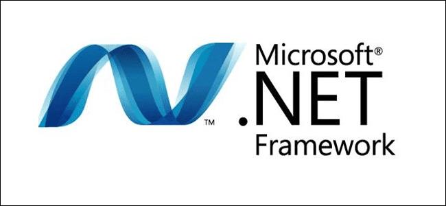 تحميل برنامج Microsoft net framework 7.4.1
